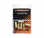 Инсёрт MISSION BOLT INSERTS 6-PACK