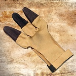 Перчатка BEARPAW SHOOTING GLOVE