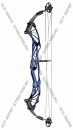 Блочный лук HOYT COMPOUND BOW PREVAIL 40 XT2000 X3