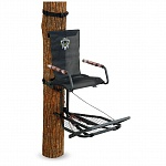 Крепление на дерево AMERISTEP HANG-ON TREESTAND BROTHERHOOD DELUXE