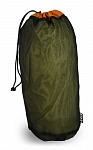 Сумка EASTON OUTFITTERS STUFF SACK MESH