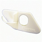 Полочка CARTEL ARROW REST SUPER PLASTIC