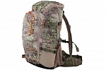 Рюкзак EASTON OUTFITTERS PACK BOWHUNTER