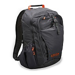 Рюкзак EASTON OUTFITTERS PACK DAY TRIPPER