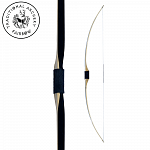 Лонгбоу FAIRBOW LONGBOW REBEL BLACK 70""
