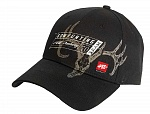 Кепка PSE CAP BOWHUNTING BLACK