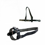 Слинг A&F BOWSLING WITH BUCKLE