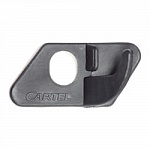 Полочка CARTEL ARROW REST SUPER-II PLASTIC