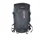 Рюкзак EASTON OUTFITTERS PACK WOMEN'S GUIDE