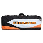 Кейс EASTON BOWCASE ELITE 4416 DOUBLE ROLLER