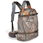 Рюкзак EASTON OUTFITTERS PACK STAKE OUT XT