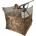 Укрытие AMERISTEP BLIND FIELD HUNTER (ADVANTAGE® MAX-4)