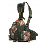 Рюкзак EASTON OUTFITTERS PACK HINSCH XT
