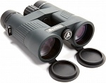 Бинокль ALPEN BINOCULAR WINGS 10 X 42 FULLY MULTI COATED