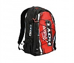 Рюкзак HOYT BACKPACK 2014