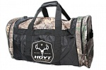 Сумка HOYT LARGE OUTFITTERS DUFFLE BAG 30X14X15''