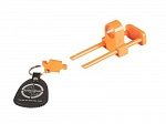 Замок ACU ARCHERY SAFETY LOCK