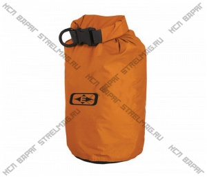 Сумка EASTON OUTFITTERS STUFF SACK DRY ULTRALIGHT