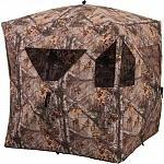 Укрытие AMERISTEP BLIND BRICKHOUSE (REALTREE® XTRA)
