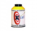 Материал для тетивы BROWNELL BOWSTRING MATERIAL XCEL 1 LBS APPROX.