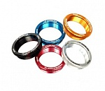 Кольцо для линзы SHIBUYA LENS RETAINER RING 29 MM