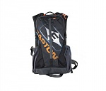Рюкзак EASTON OUTFITTERS PACK SEVEN20