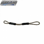 Слинг STRIKER FINGER SLING NYLON