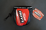 Чехол для релиза HOYT RELEASE POUCH 2016