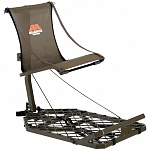 Крепление на дерево MILLENNIUM TREESTANDS HANG-ON TREESTAND M-150