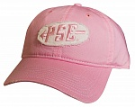 Кепка PSE CAP LADIES FRAYED CAP