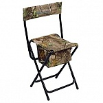 Стул AMERISTEP CHAIR HIGH-BACK (REALTREE® XTRA-GREEN™)