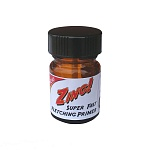 Клей FLEX-FLETCH ZING! PRIMER .5OZ