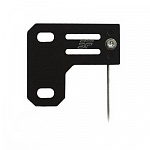 Кликер SF ARCHERY CLICKER MAGNETIC BLACK