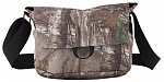 Сумка EASTON OUTFITTERS BAG FIELD