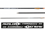Стрела  AVALON ARROWS CARBON COMPOSITE