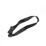 Слинг PSE BOWSLING KING NYLON