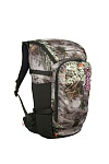 Рюкзак EASTON OUTFITTERS PACK WOMEN'S BOWHUNTER