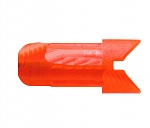 Хвостовик EASTON END CAP CROSSBOW - CARBON MOON ORANGE