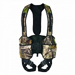 Жилет HUNTER SAFETY SYSTEM HARNESS R/T HYBRID