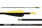 Стрела CORE ARROWS FIBERGLASS RECREATION