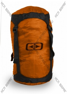 Сумка EASTON OUTFITTERS STUFF SACK COMPRESSION