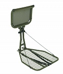 Крепление на дерево MILLENNIUM TREESTANDS HANG-ON TREESTAND M-100A