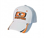 Кепка EASTON CAP PROTOUR