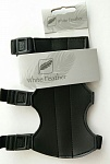 Крага WHITE FEATHER ARMGUARD SOUTH