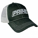 Кепка PRIME / G5 SHOOTER HAT