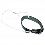 Слинг A&F BOWSLING WITH CORD