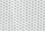 Сетка стрелоулавливающая JVD NETTING WHITE STANDARD