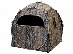 Укрытие AMERISTEP BLIND DOGHOUSE (REALTREE® XTRA™)