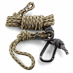 Веревка HUNTER SAFETY SYSTEM ROPE-STYLE TREE STRAPS