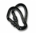 Держатели HUNTER SAFETY SYSTEM CARABINER (2 PACK)